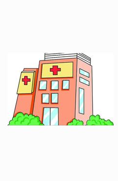 安徽哪里有治疗湿疹比较好的医院