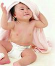 9个月的宝宝患有湿疹怎么办