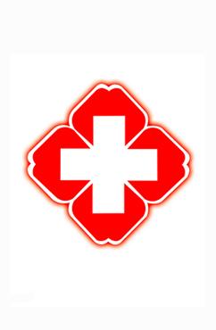 济南哪个医院专治生殖器疱疹