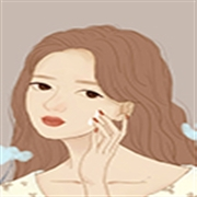 疤痕修复精油怎么样 作用机制是什么