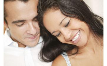 夫妻性生活用情趣用品好吗 有哪些