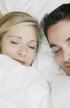 夫妻性生活的注意事项有哪些 性生活有哪些好处