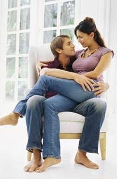 夫妻性生活技巧有哪些 怎么样提高性爱质量