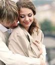 夫妻性生活时间短怎么办 原因是什么