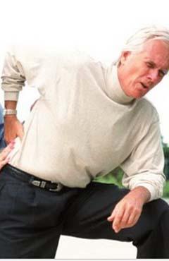 肾结石症状有哪些 具体表现是什么