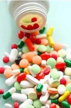 尿蛋白质1+应该如何进行治疗呢