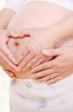 孕妇尿蛋白高的原因都有哪些呢