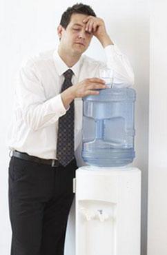 中度肾积水的症状有哪些