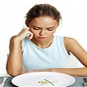 低钾血症的患者主要有哪些临床表现