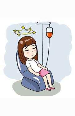 肾功能不全贫血的病因有什么