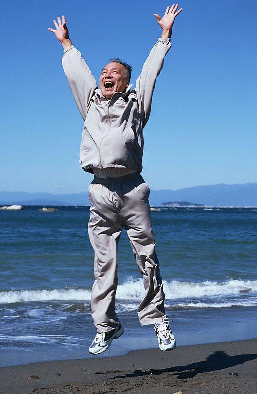 80岁老年人体检项目有哪些 体检前有哪些注意事项