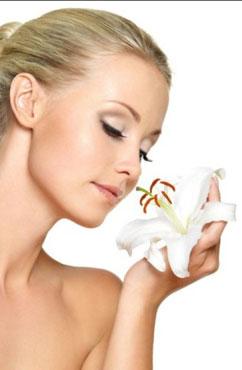 皮肤过敏可以化妆吗 为什么