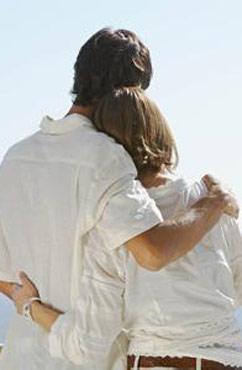 结婚体检有什么项目 有什么要注意