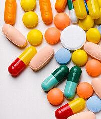 胸膜炎吃什么药 怎么护理