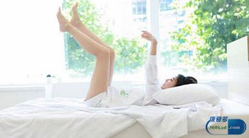 子宫肌瘤月经量少 原因是什么