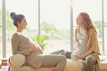 排卵试纸几天能测出怀孕