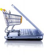 网上哪里买药可靠 购买流程是怎样的
