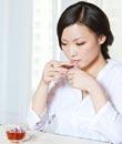 如何治好疱疹性咽喉炎 得了咽喉炎危害有哪些