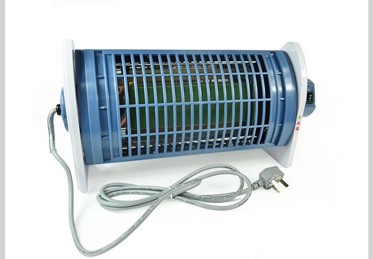 周林 频谱保健治疗仪 ws-311板式 1台
